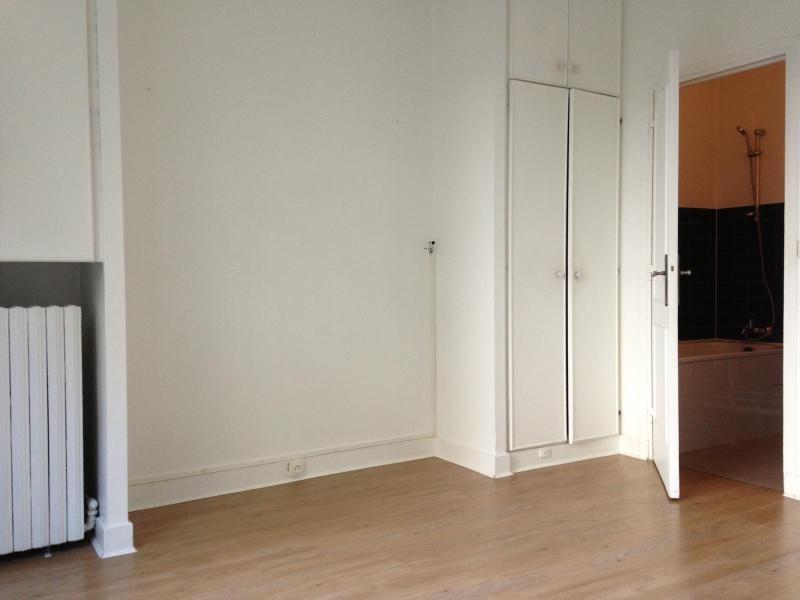 Location appartement Neuilly sur seine 1750€ CC - Photo 5