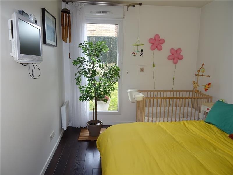 Vente appartement Sarcelles 149500€ - Photo 14
