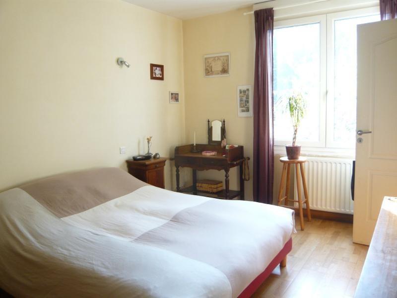Location maison / villa Orvault 1082€ CC - Photo 4