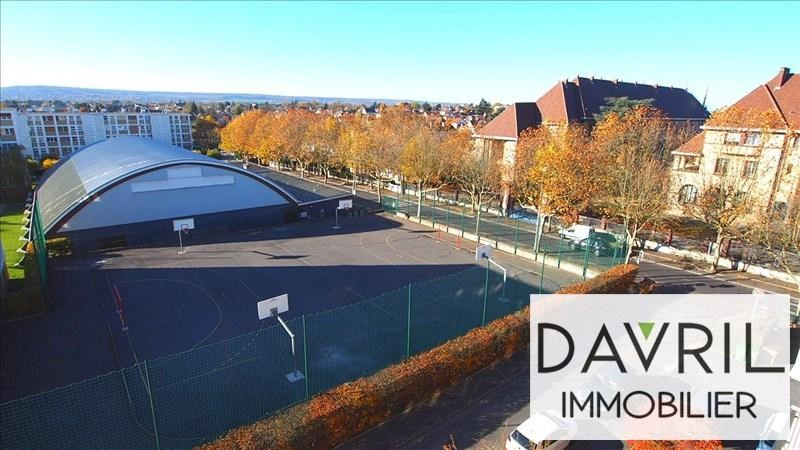 Produit d'investissement appartement Conflans ste honorine 169500€ - Photo 5