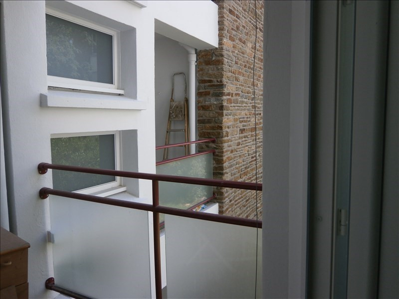 Vente appartement St nazaire 132 500€ - Photo 8