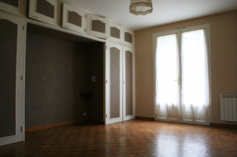 Vente maison / villa Riscle 186000€ - Photo 3