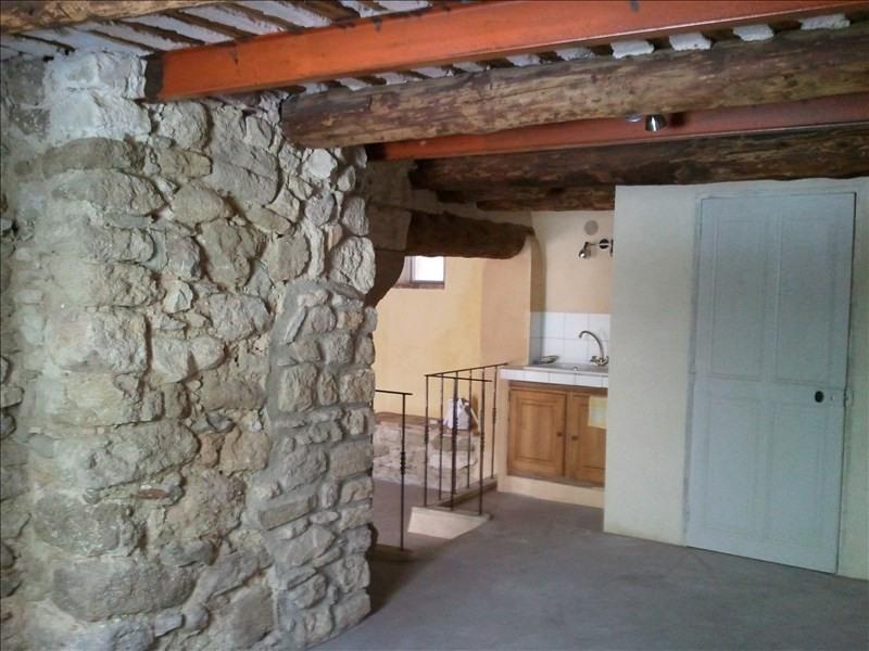 Vente immeuble Beaumes de venise 186000€ - Photo 13