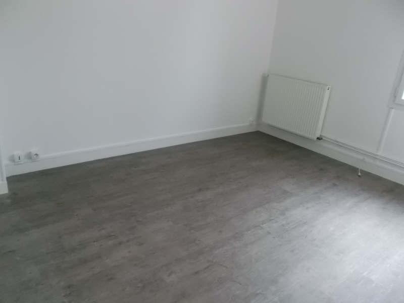 Location appartement Caen 457€ CC - Photo 1