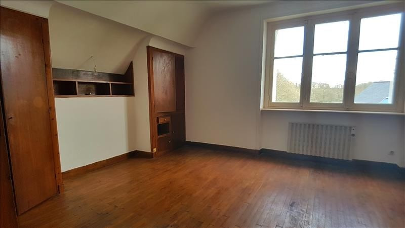 Investment property house / villa Fouesnant 176000€ - Picture 10