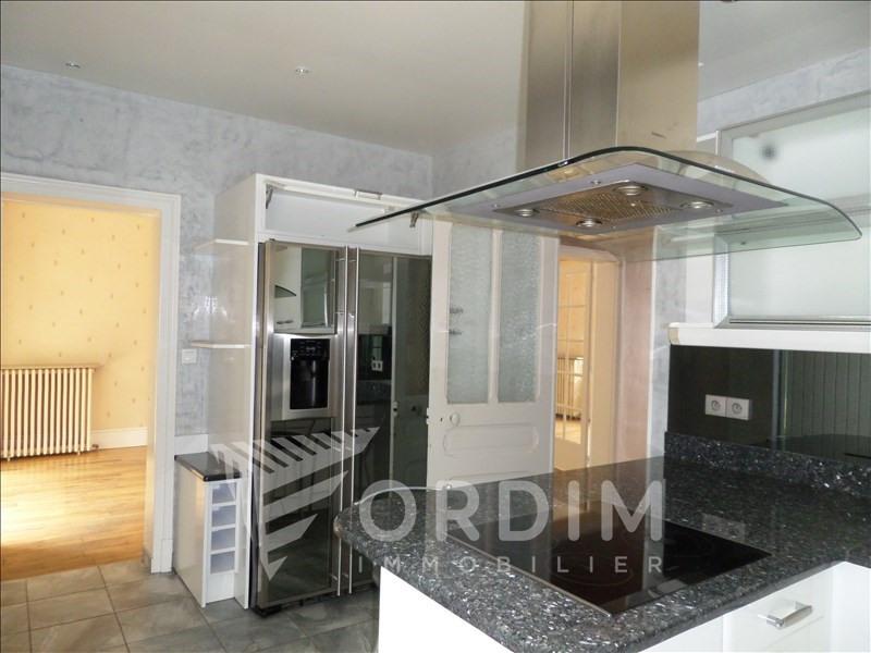 Vente maison / villa Cosne cours sur loire 232000€ - Photo 4