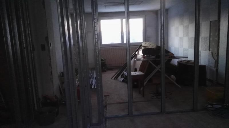 Vente appartement Oyonnax 27 000€ - Photo 3