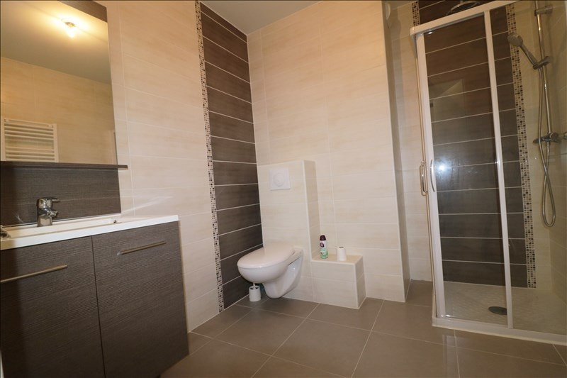 Sale apartment Nice 159 000€ - Picture 5