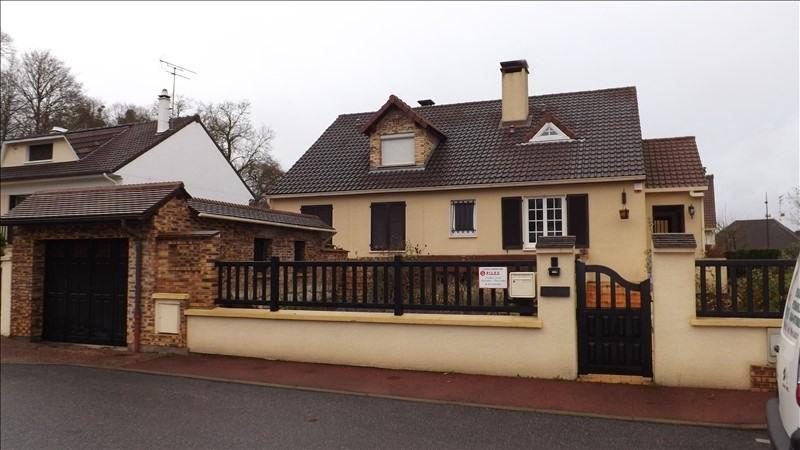 Vente maison / villa Lagny sur marne 392000€ - Photo 1