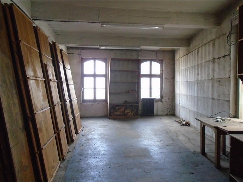 Sale apartment Oloron sainte marie 40000€ - Picture 1