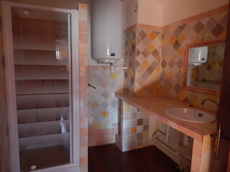 Vente appartement Salernes 148 950€ - Photo 3