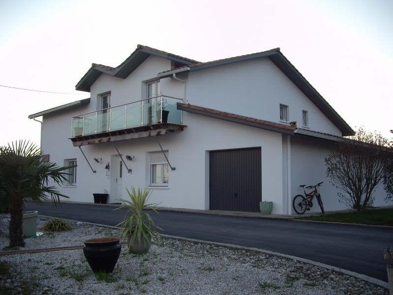 Vente de prestige maison / villa Tarnos 630000€ - Photo 1