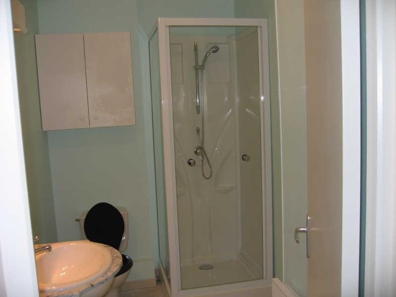 Rental apartment Falaise 395€ CC - Picture 5