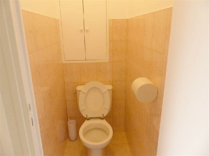 Rental apartment St michel sur orge 750€ CC - Picture 6