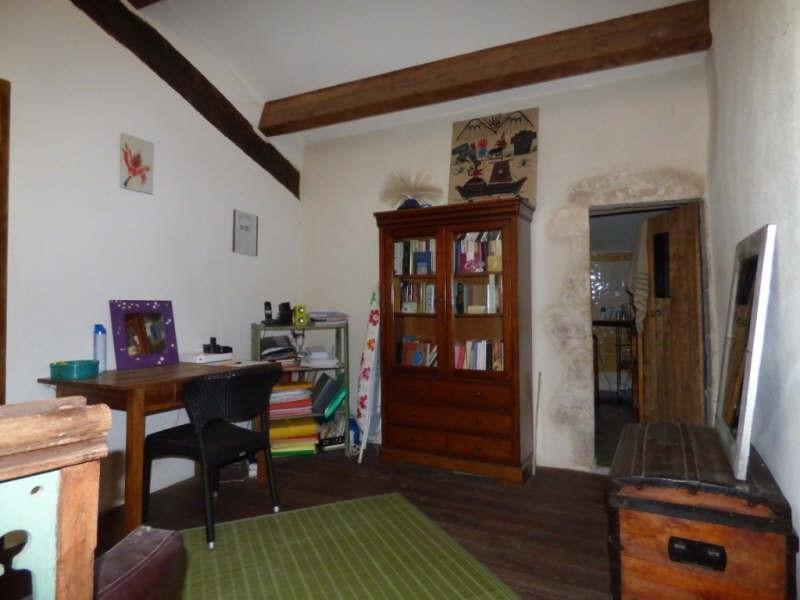 Venta  casa Vallon pont d arc 163000€ - Fotografía 12