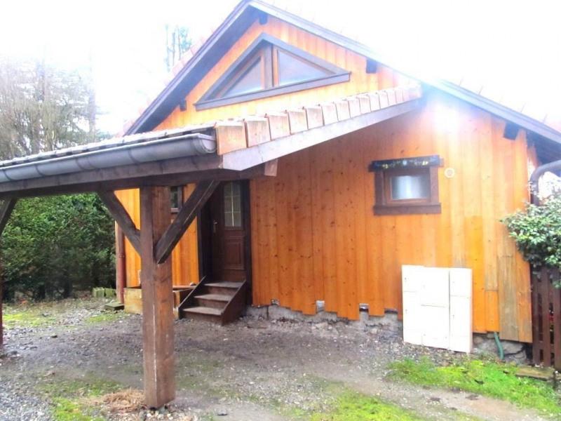 Location maison / villa Contamine-sur-arve 599€ +CH - Photo 6