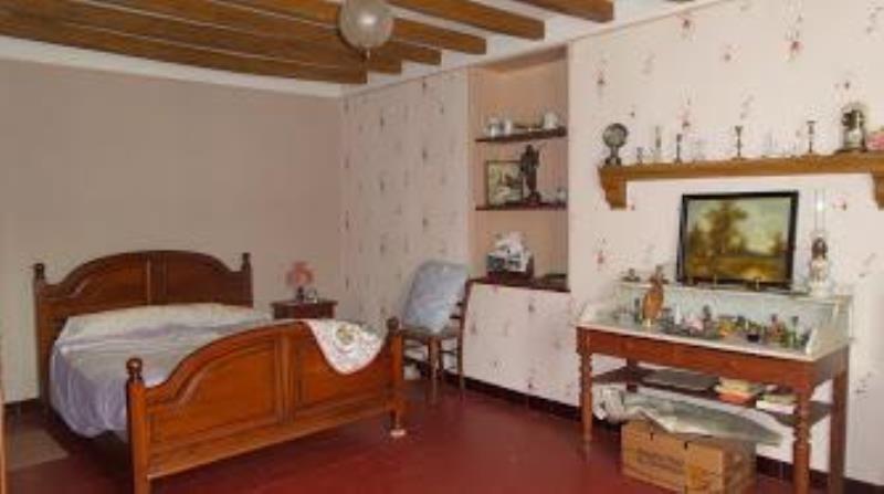 Vente maison / villa Sancerre 106000€ - Photo 5
