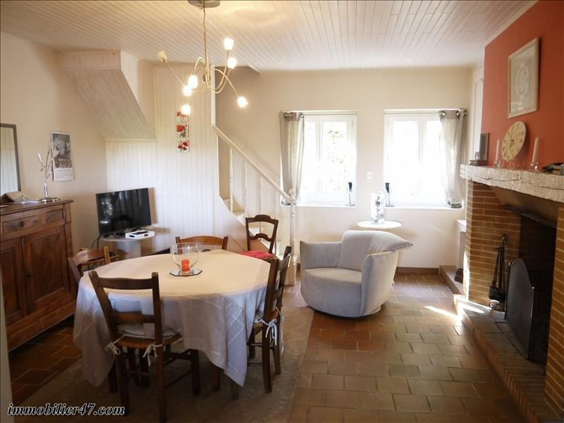Vente maison / villa Clairac 329 900€ - Photo 13