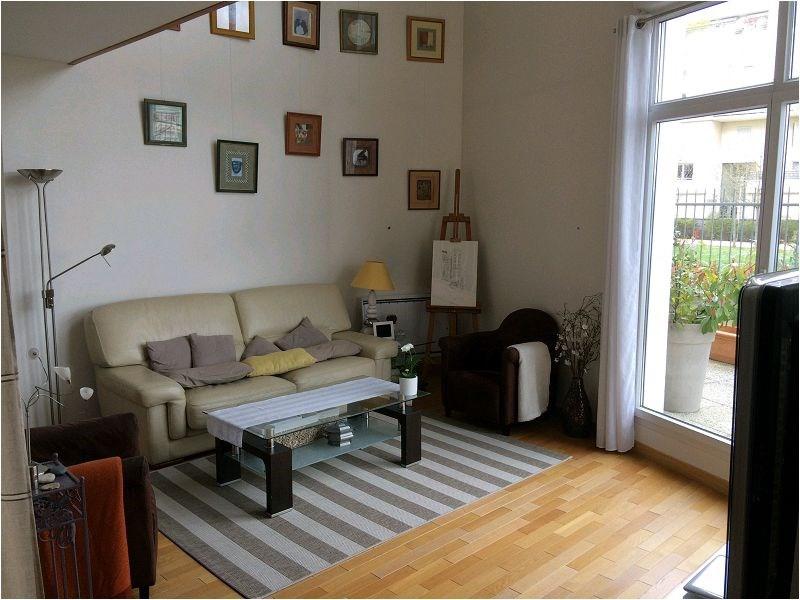Sale apartment Juvisy sur orge 376000€ - Picture 1