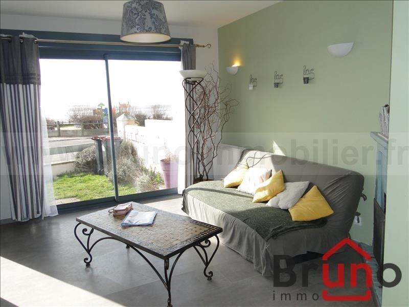 Vente de prestige maison / villa Le crotoy 760000€ - Photo 2