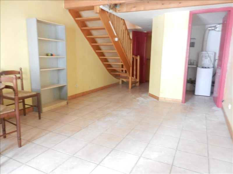 Vente immeuble Le puy en velay 97 500€ - Photo 1