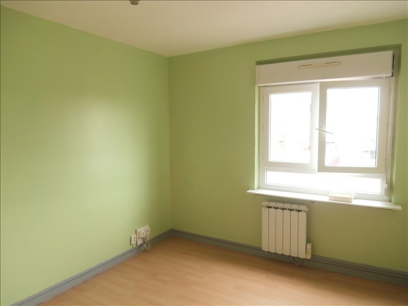 Rental apartment Blainville sur orne 510€ CC - Picture 4
