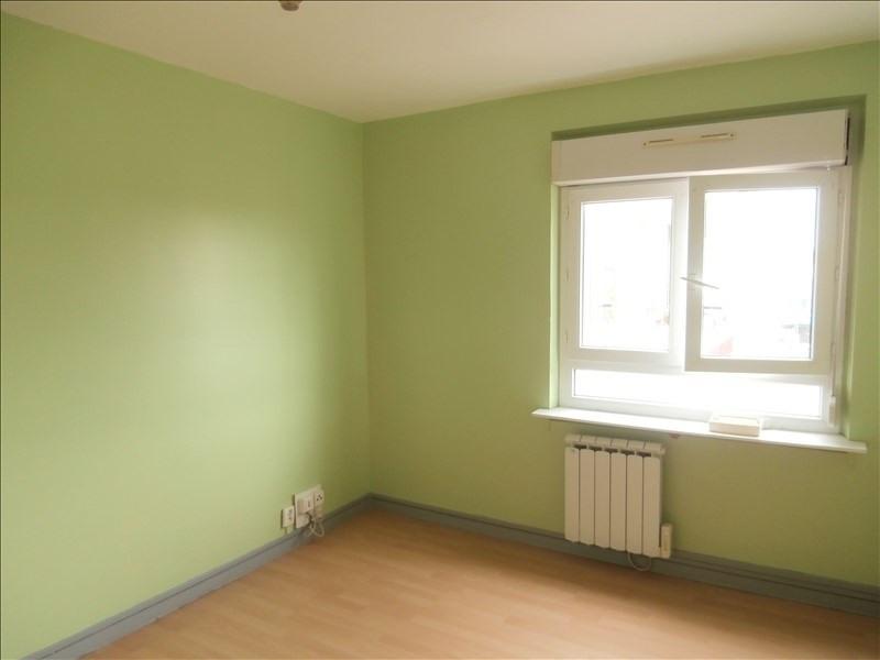 Location appartement Blainville sur orne 510€ CC - Photo 4