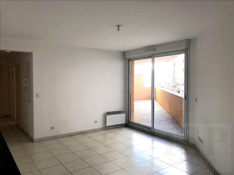 Location appartement Marseille 10ème 899€ CC - Photo 6