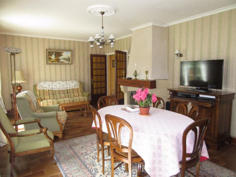 Vente maison / villa Bassillac 212000€ - Photo 5