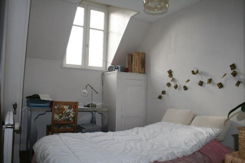Vente appartement Les andelys 50000€ - Photo 4