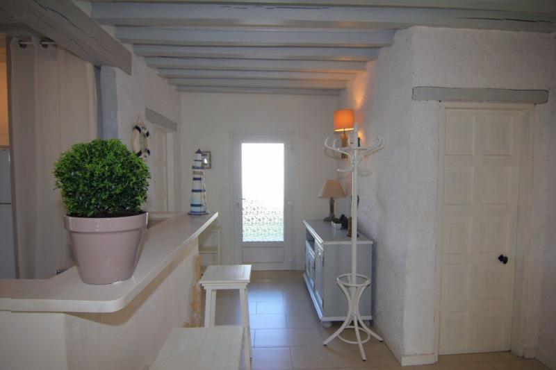 Sale house / villa Vaux sur mer 475000€ - Picture 7