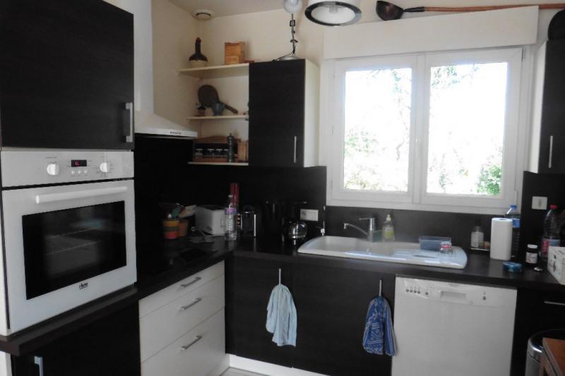 Sale house / villa Pont l abbe 248850€ - Picture 6