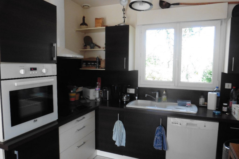 Vente maison / villa Pont l abbe 262500€ - Photo 6