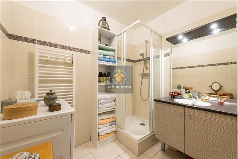 Vente appartement Issy les moulineaux 580 000€ - Photo 8
