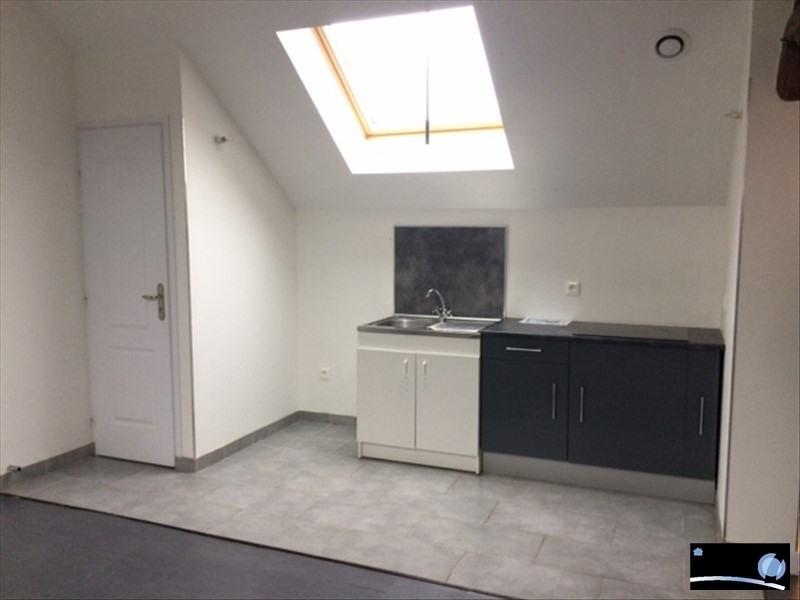Rental apartment La ferte sous jouarre 600€ CC - Picture 3