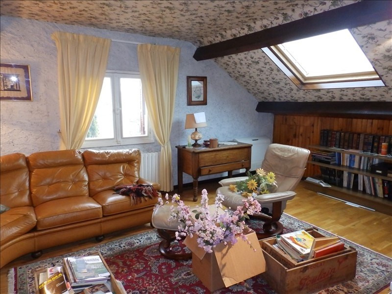 Vente maison / villa Yzeure 155 000€ - Photo 5