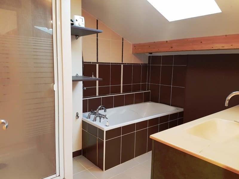 Vente maison / villa Vienne 265000€ - Photo 6