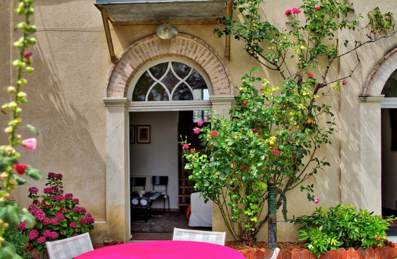 Sale house / villa Blois 250000€ - Picture 11