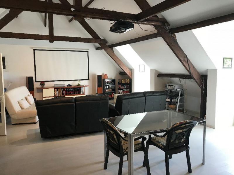 Vente maison / villa Doue 335000€ - Photo 3