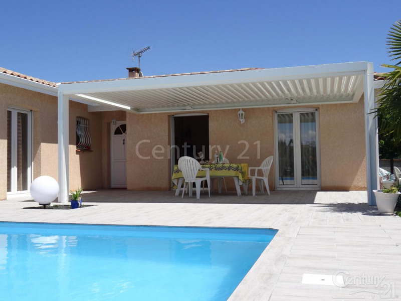 Sale house / villa Fonsorbes 349 000€ - Picture 2