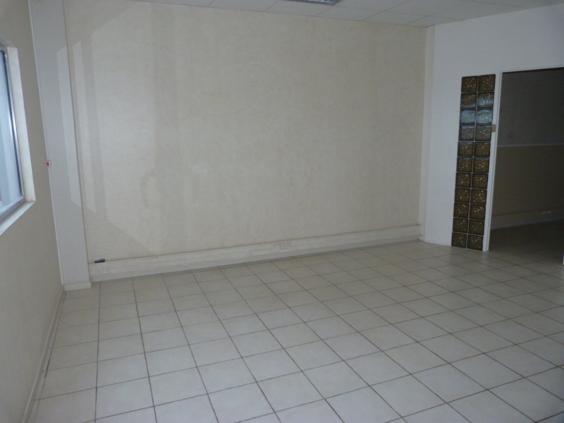 Vente local commercial Baie mahault 98 000€ - Photo 10