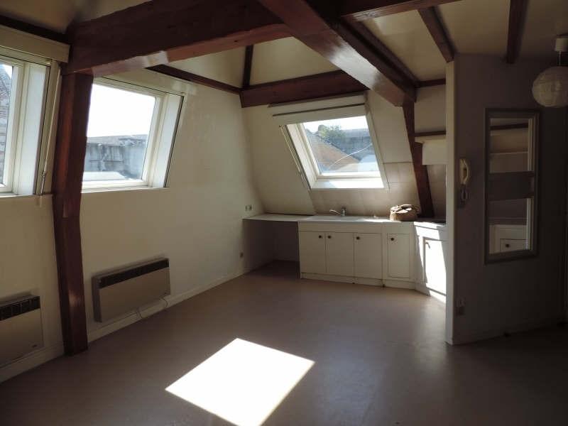 Verhuren  appartement Arras 530€ CC - Foto 3