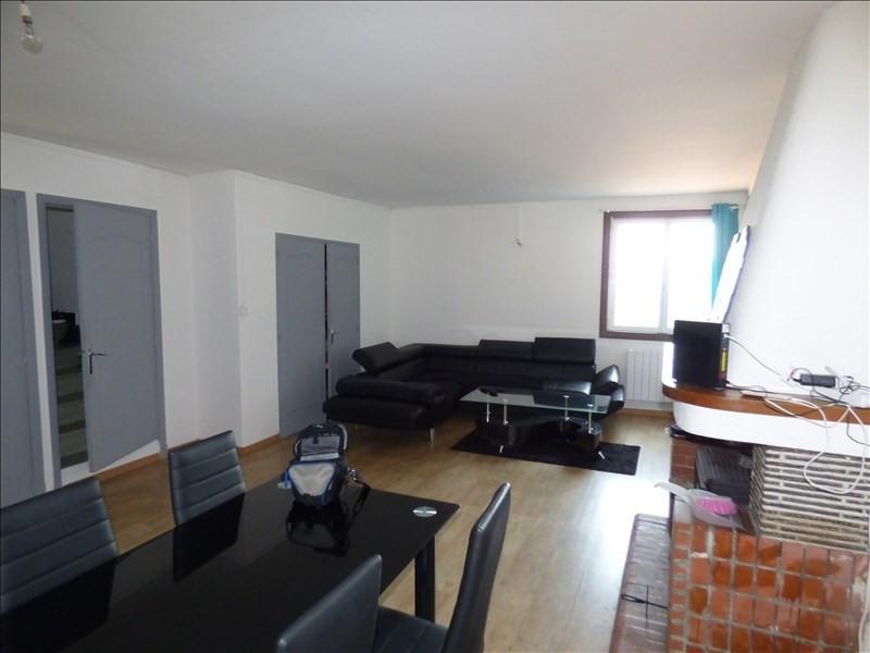 Vente maison / villa Mazamet 59000€ - Photo 5