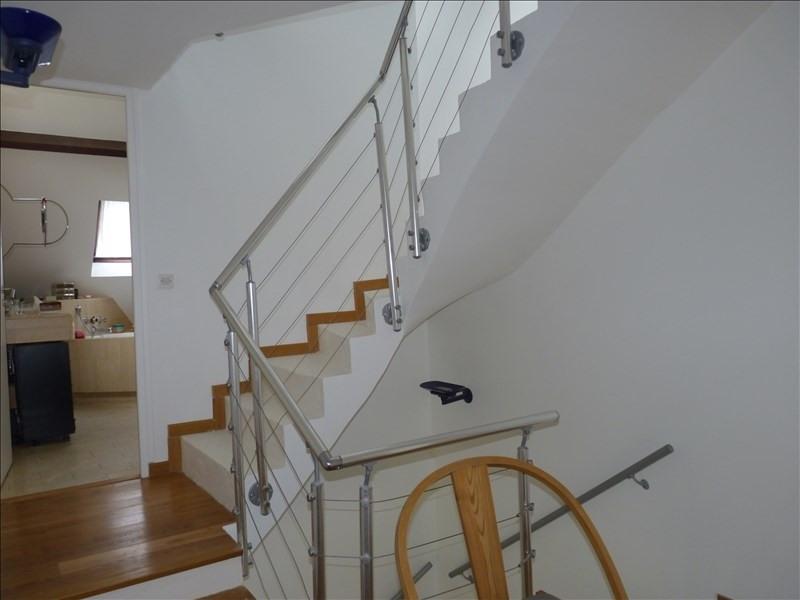Sale house / villa Sannois 485000€ - Picture 6