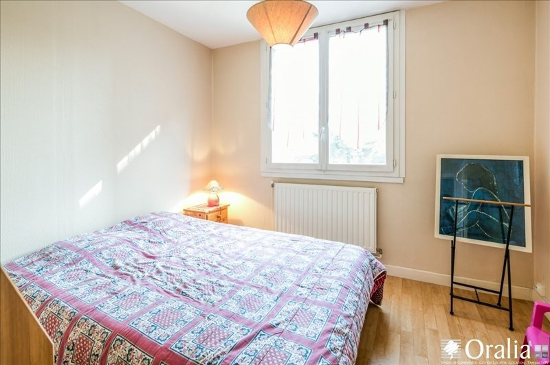 Vente appartement St martin d heres 140 000€ - Photo 6