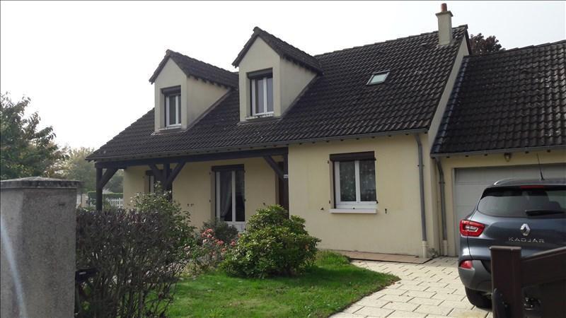 Vente maison / villa Vendôme 202605€ - Photo 1