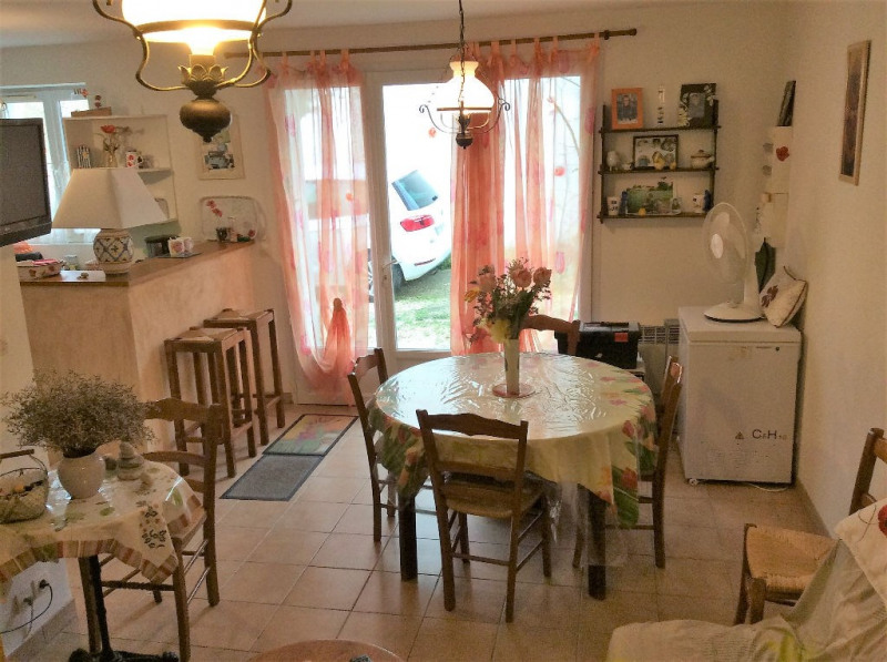 Sale house / villa Chaillevette 113 000€ - Picture 2