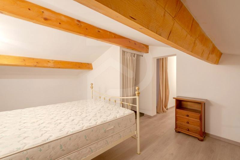 Sale house / villa Vedene 190000€ - Picture 11