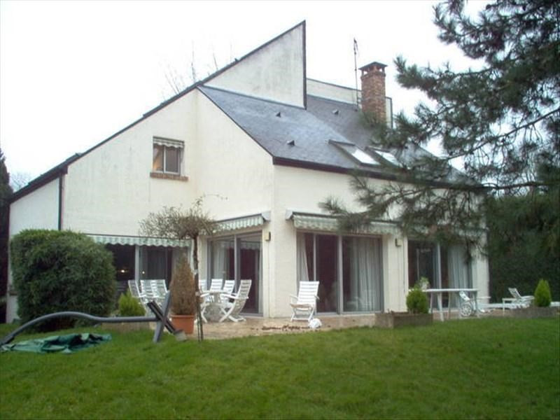 Vente de prestige maison / villa Garches 1 980 000€ - Photo 1