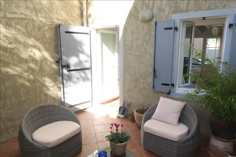 Vente maison / villa Mirepoix 105000€ - Photo 3